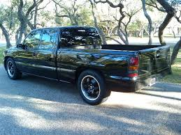Welding Trucks For Sale In San Antonio Tx   Upcoming Cars 2020 Truck Campers Bed Liners Tonneau Covers In San Antonio Tx Jesse 2018 Ram 3500 Slt For Sale Craigslist Used Cars For Sale By Owner Tx Car Interiors Karma Kitchen Food Texas New Sales Intertional Isuzu Trucks 78201 Autotrader Chevrolet Silverado 2500hd Caterpillar W00 725 Price Us 424000 2019 1500 Near Leon Valley National 571e Boom Peterbilt Model 348 Crane Or 5 Ways Dodge Diesel In Inspire Box