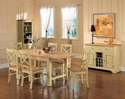 White Shabby Chic Bathroom Ideas by Hawaii Small Bathroom Ideas Paint Colors Dining Room Shabby Chic