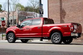2018 Ford® F-150 Truck | Power Features | Ford.com Pure Sound 2017 Ram 1500 Night Edition W Mopar Exhaust Cold Air Chicago Cars Direct Presents A 2012 Bmw X5 50i Xdrive Jet Black Toyota Hilux 30 Vincible 4x4 D4d Dcb Automatic For Sale In 2019 Ford Ranger Revealed Detroit With 23l Ecoboost Slashgear New Buy At Discount Prices 2000 Nissan 2016 Jeep Patriot Kamloops Bc Truck Centre Honda Ridgeline Road Test Drive Review 52017 F150 Eibach Protruck Sport Kit And Prolift Spring Installed Used Dealership Kelowna Pick Em Up The 51 Coolest Trucks Of All Time Flipbook Car