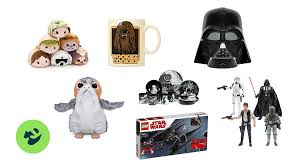 20 Off Disney Store / Air Zoo Kalamazoo Mi National Comedy Theatre Promo Code Extreme Wrestling Shirts Walt Life Surprise Box March 2019 Subscription Review Eastar Jet Ares Coupon Regions Bank 400 Sephora 20 Off Bjs Fbit Lyft Codes Canada The Disney Store Beach Towels 10 Reg 1695 Free Coupon Code Extra Off Sitewide Up To 50 Save 25 On Purchases At And Shopdisneycom Products With Coupons This Week Marina Del Rey Fishing Burgess Guardian Soul Mobirix Store Coupn Online Deals