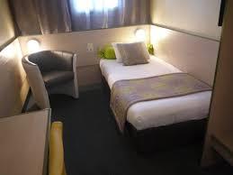 r駸erver une chambre chambre single economique reserver une chambre hotel rennes ouest