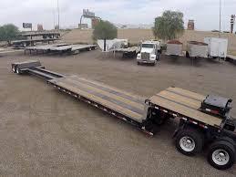 100 Loves Truck Stop Chandler Az 2019 XL SPECIALIZED XL80MDE EXTENDABLE DOUBLE DROP AZ