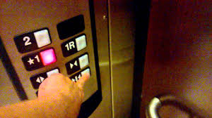 Schindler Hydraulic Elevator At Barnes & Noble In Oak Park Mall ... Book To Film Club Murder On The Orient Express Macarthur Center Barnes Noble Palisades Mall 2 Youtube Distribution Portsmouth Student 5 Casual Ways Spend Time In Norfolk Virginia Lipstick And Gelato Schindler Hydraulic Scenic Elevators In Food Court Contd Va Yelp Elevator Dtown Short Pump Your Guide To Black Friday Shopping Desnations Bn 330a Tysons Death Trap At And Mt Outside Dillards Mall