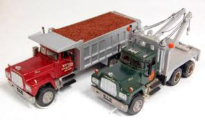 Smith Auto Models White Metal And Resin MACK Truck Group, 2 Examples ... Used Mack Semi Trucks For Sale In Oh Ky Il Dump Truck Dealer 1970 1971 1972 1973 1974 1975 Model U 612st Specification Pin By Tim On Trucks Pinterest Scale Models Rigs And Cars Upgrades Interiors Of Pinnacle Granite Models Transport Topics Pictures Rmodel Modern General Discussion Bigmatruckscom How To Enjoy A Great Visit The Museum The Sayre Mansion Aims Increase Class 8 Market Share In Western Us Classic Collection Introduces Anthem Highway Model News Toy Matchbox Truck 1920 Y30 Yesteryear F700 Tractor 1962 3d Hum3d