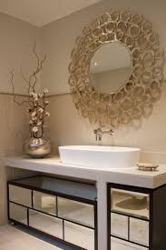 Floor And Decor Arvada Co by Flooring Tile Floor And Decor Lombard With Flower Vase And Teak