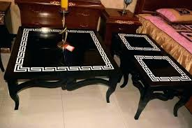 Versace Dining Table Set Tables Images Google Search Rooms Decoration Furniture And Chairs For Sale Room