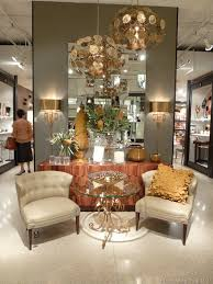 Top Picks from Highpoint Furniture Market by The Decorating Diva