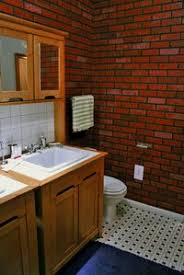How To Properly Clean Bathroom by How To Wash Bathroom Rugs Ehow