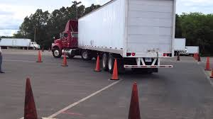 √ Truck Driving School Abbotsford, Truck Driving School Akron Ohio ...