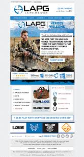 Sign Up Welcome Series - LAPG Email Blasts On Behance Lapolicegear Hashtag On Twitter La Police Gear Military Discount Active Store Deals 15 Off Guitar Center Coupons Promo Codes 2019 Groupon Camelbak Promo Codes Vitamine Shoppee Lapg Hash Tags Deskgram La Police Gear Posts Facebook Dovetail Workwear Pants For Women Britt Utility Straight Fit Stretch Carpenter Pant Available In Denim Or Canvas Tips Gearbest 3 Day Bpack Detailed Pictures Edcforums Coupon Recent 1 Shipping Coupon Code Extended Anthonys