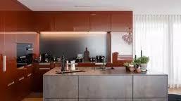 küchen mit herz natürlich herzog küchen ihrem