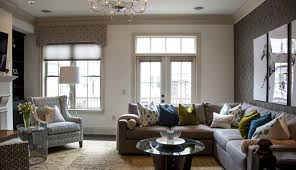 Leather Sofa Living Room Ideas by Exultant Brown Leather Sofa Living Room Tags Living Room