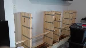 Tarva 6 Drawer Dresser by Tarva Ombre Built In Ikea Hackers Ikea Hackers