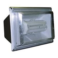 upc 755277926606 lights of america flood lights 65 watt fluorex