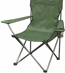 Heavy Duty Portable Folding Camping Chai... Big Deal On Xl Camp Chair Black Browning Camping 8525014 Strutter Folding See This Alps Mountaeering Rendezvous Crazy Creek Quad Beach Best Chairs Of 2019 Switchback Travel King Kong Steel And Polyester Top 10 In 20 Pro Review The Umbrellas Tents Your Bpacking Reviews Awesome Buyers Guide Hqreview