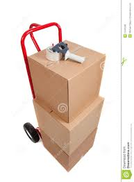 A Red Hand Truck With Boxes And A Tape Gun Stock Image - Image Of ... Firearm Storage In Trucks Firearms Gears Pinterest Guns Amazoncom Duha Under Seat Storage Fits 0307 Ford F250 Thru F Svt Raptor Supercrew Bug Out Dino Image S Truck Bed Gun Blackwood Locke Finest Bespoke Outdoor Rhpinterestie White For Rgid Sticker Vinyl Decal Tool Box Safe Car Choose 2005 F150 Duha And Case Rear Fast Model 40 Secureit By Neal Jones Designed To Be Fitted Into The Back Of A T Talk 70200 Humpstor Unittool Boxgun Sold Trap Shooters Forum