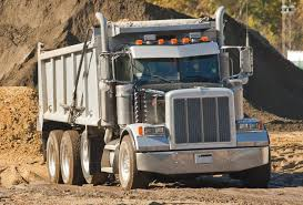 Commercial Truck Insurance - Commercial & Farmers Insurance Services