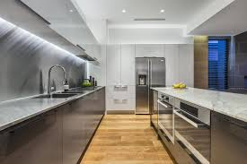 Modern Kitchen Designs Melbourne Decorating Ideas Contemporary Excellent And Design