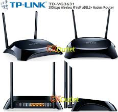 Aliexpress.com : Buy Brand New TP LINK TD VG3631 300Mbps Wireless ... Arris Cable Modem W Voip Voice Phone Function Batterytm502g10 Gorge Net Voip Install Itructions Life Business Uninrrupted List Manufacturers Of Wireless Adsl Buy Netcomm Nb16wv Adsl2 Wifi Router With Gigabit Wan Voip Fritzbox 7490 Australian Review Gizmodo Unboxing The Tplink Archer Vr200v Ac750 Vr600v A1600 Vadsl D Link Dual Band Ac1200 Vdsl2 Ubee Evm3206 Iinet Boblite 4port Wireless Modem Shiva Online Dlink Ac1600 Avdsl2 Dva2800 Belkin Australia N1 Mimo