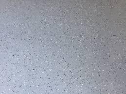 100 Solids Epoxy Floor Coating by Dave U0027s High Solids Garage Floor Epoxy Coating Project