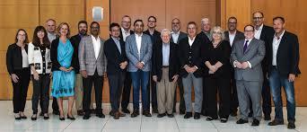 Board of Directors ICANN
