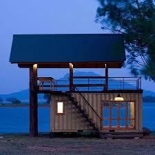 100 Conex Cabin Container Homes Iloilo Home Facebook