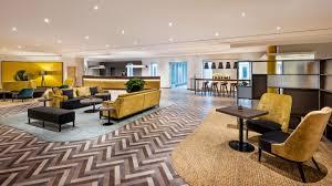 premium hotels in düsseldorf sheraton duesseldorf airport