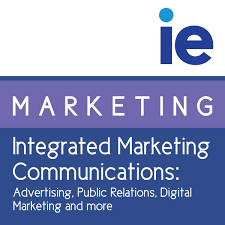 Integrated Marketing Communications Advertising Public Relations