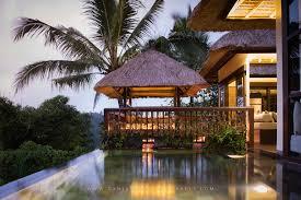 100 Ubud Hanging Gardens Luxury Resorts Of Bali Tanias Magical Travels