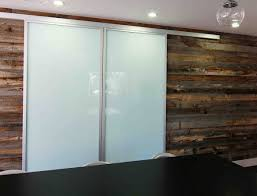 Door : Delicate Sliding Glass Door Parts Denver Co Superb Sliding ... Bifold Closet Doors Vancouver Unique Full Barn Two Panel In Modern And Clean Look Home Interior Sliding Barn For Homes_00014 Bathroom Glass Door Beautiful As Door Company On Hdware Pristine Mounted And Madison W Blog Plan Closet Curtain Track Roselawnlutheran Best 25 Doors Ideas On Pinterest Diy Sliding French Patio Awesome Buy Instock Front Loorltitncouverevaandchrismudroom2web