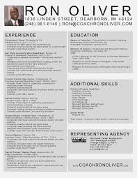 Traditional Sports Coach Resume Template Examples Athletic ... Football Coach Cover Letter Mozocarpensdaughterco Exercise Specialist Sample Resume Elnourscom Football Player College Basketball Coach Top 8 Head Resume Samples Best Gymnastics Instructor Example Livecareer Coaching Cover Letter Soccer Samples Free Head Skills Salumguilherme Epub Template 14mb And Templates Visualcv