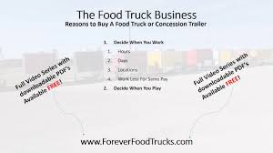 100 Where To Buy Food Trucks Reasons A Truck