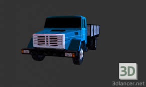 3d Model Modern Low Poly Truck Download To 3dlancer.net 1247 Likes 30 Comments You Aint Low Trucks Youaintlowtrucks Old Pickup Trucks 1966 Chevy C10 Truck Profile Tires Scania S 2017 Chassis V 10 Ets 2 Mods Highway Products Nissan Titan Side Mount Tool Box Lvo Trucks First Fm 84 Full Air Suspension Low Cstruction Access Vanish Rollup Tonneau Cover Free Shipping 2001 Used Gmc Sierra 1500 Extended Cab 4x4 Z71 Good Miles Ford Wants Big Sales At F150 End Talk Groovecar 1957 Chevrolet Piecing Together The Puzzle Hot Rod Network Loader Stock Photos Images Alamy Scs All Mod For