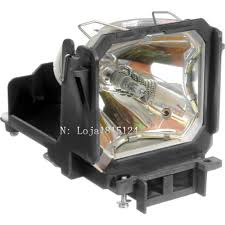 Sony Xl 2200 Oem Replacement Lamp 100 sony xl 5200 replacement lamp oem turtle heat lamp