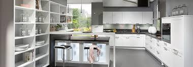 5 tipps für eine erfolgreiche küchenplanung küchenhaus
