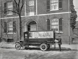 Banner Laundry Truck (Ford Motor Co.) Alexandria, Virginia, 1925 ... Flood Victims Welcome Salvation Army Laundry Truck Canvas Elevated Truck Permanent Style 3 Bu Steele Basket Corp Mobile Laundry Trailer Rentals Mounted Photograph Depicting A With An African Homeless Rolls Out In Denver Textile Morgan Olson Cleans Clothes For Homeless Free Of Charge Here Is The 500mile 800pound Allelectric Tesla Semi Tide Rolls Harvey Steemit Bulk Delivery Service Large Carts Ramp Distribution Five New Food Trucks La Worth Trying Taco Cape Girardeau History And Photos