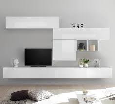 home24 wohnwand infinity iv 7 teilig home24 für 719 99