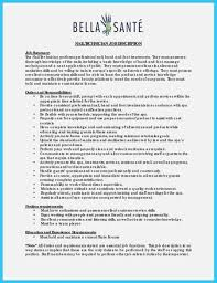 Quiz: How Much Do You Know | Realty Executives Mi : Invoice And ... Sample Esthetician Resume New Graduate Examples Entry Level Skills Esthetics Beautiful C3indiacom Seven Things About Grad Katela Cio Pdf Valid Example Good No Experience Objective Template Rumes Resume Objective Fresh Elegant