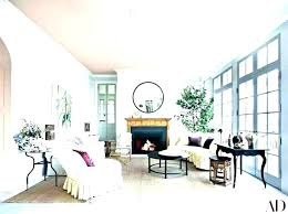 Blue Gray Dining Room Grey Ideas Yellow Walls Rooms