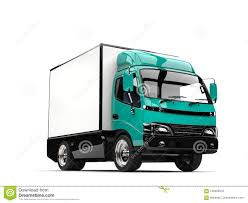 Guppie Green Small Box Truck Stock Illustration - Illustration Of ... 10 U Haul Video Review Rental Box Van Truck Moving Cargo What You Scania P320 Db4x2mna Closed Box Small Damage At Closed Box Small Red Truck Closeup Shot 3d Illustration Ez Canvas Dark Green Top View Stock Photo Tmitrius Used Cargo Vans Delivery Trucks Cutawaysfidelity Oh Pa Mi Carl Sign Llc Trucks Tractors And Trailers Relic Company 143 Scale Peterbilt 335 Newray Toys Ca Inc Black Front View