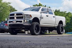 100 Trucks For Sale Tampa Lifted Dodge Cummins For Beautiful Used Pickup For