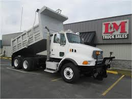 Used Trucks For Sale In Spokane, WA ▷ Used Trucks On Buysellsearch Truckland Spokane Wa New Used Cars Trucks Sales Service Fire Department Shifts Medical Call Protocol The Spokesmanreview Spokaneusedcarsalescom George Gee Buick Gmc In Liberty Lake Serving Coeur Dalene 2005 Ford F650 Flatbed Truck For Sale 54 Vehicles Valley Washington Featured For Subaru Dealer Serving Rv Clickit Auto Cal Special Offers On Chevrolet Dealership Near Knudtsen Toyota Suvs