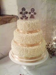 Custom Rustic Vintage Wedding Cake Topper Toppers 219
