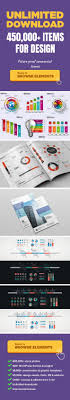 Best 25 Flow chart design ideas on Pinterest
