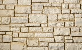 100 Austin Cladding Boral Cultured Stone Cobblefield Corners Texas Cream