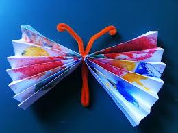 Art Ideas For Preschoolers