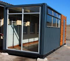 100 House Storage Containers Awesome 20 Cool As Hell Shipping Container