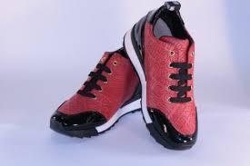 Damen Schuhe Love Moschino Sneakers NEU Gr 37 Und 38