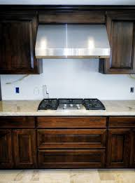 Kraftmaid Vantage Cabinet Specifications by Kitchen Cabinet Frameless Kitchen Cabinets Cabinet Design