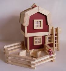 Wooden Toy Barn Wood Farm Play Set Gender Neutral Handmade Wooden Vehicles Toy Tasure Chest Box Unfinished Chests Barn 6 Patterns Play Wonder Pink Fold Go Farm Whats It Worth Amishmade Train And Trucks Childsafe Nontoxic The Legendary Spielzeug Museum Of Davos Wonderful French Toy Barnwooden Stablemontessori Barnwaldorf Breyer Mywahwcom Amazoncom Traditional Wood Horse Stable Model Toys Kitchen White A Stackable Recycle Bins 7 Reasons Why You Need Fniture For Your Barbie Dolls Ffnrustic Dollhouse Kit594 Home Depot Larkmade In Kellogg Mn